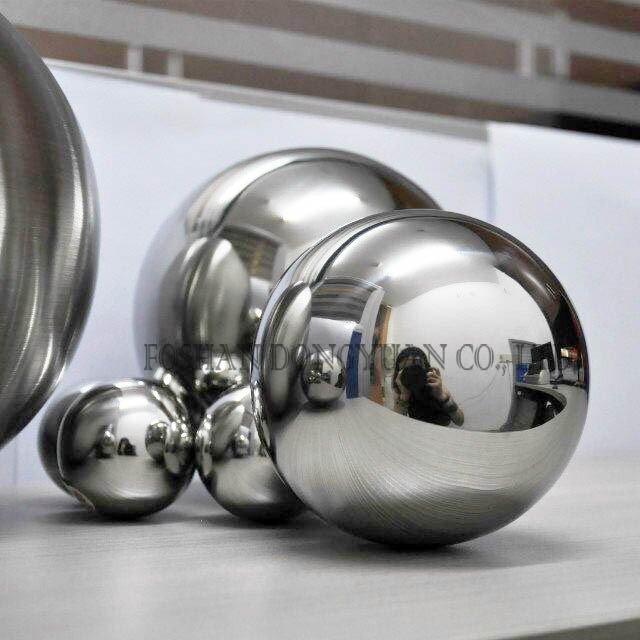Shiny Decoration Ball