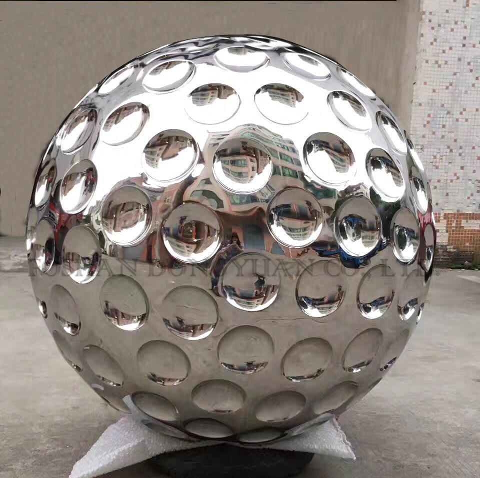 Custom Office Ball